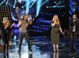 'The Voice' Recap: Top 8 Contestants Perform Before Finals