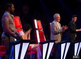 'The Voice' and 'BGT' Return: How I Will Win Them All