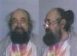 John Heath Charged With Murdering Wife Elizabeth Gough Heath in 1984