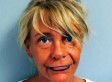 Patricia Krentcil Arrested For Putting 5-Year-Old Daughter In New Jersey Tanning Booth