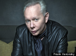 Joe Jackson Beginning To See The Light