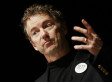 Rand Paul Continues War On TSA, Groping Of 'Toddlers And Grandmothers'