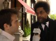 Cornel West Calls Barack Obama 'A Disastrous Response To A Catastrophe' (VIDEO)