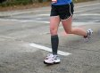Does Compression Gear Improve Athletic Performance?