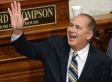Earl Ray Tomblin, Democratic West Virginia Governor, Says Obama Hasn't Earned His Vote Yet