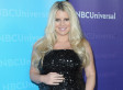 Maxwell Drew Johnson Photos: Will Jessica Simpson Sell Baby's First Pics?