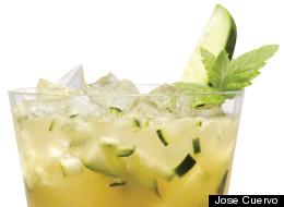 Celebra el Cinco de Mayo: Deliciosas recetas con tequila