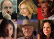 Summer TV Premiere Dates 2012: Guide To New And Returning Shows