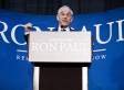 Ron Paul Racks Up Delegates, Putting GOP Establishment On Edge