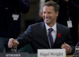 Nigel Wright Won't Face Charges Over $90,000 Cheque To Mike Duffy