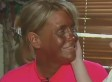 Patricia Krentcil,Tanning Mom, Lashes Out At Critics