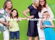 One Million Moms Condemns JCPenney Again For Same-Sex Mother's Day Catalog Photo