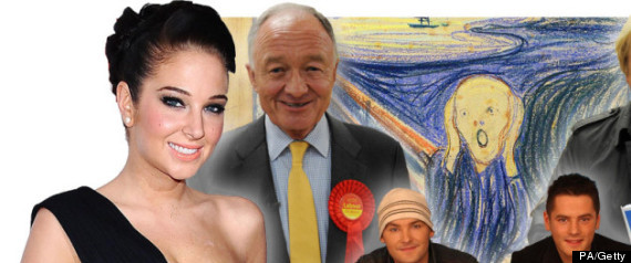 comedy twitter jokes tulisa liberty x boris ken