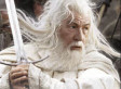'Star Wars' v. 'Lord Of The Rings': What's The Best Movie Franchise Of All Time? (VOTE)