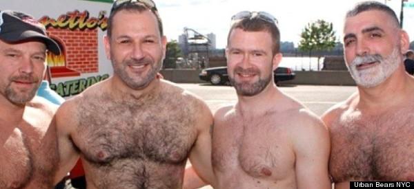 gay aubagne grosse bite homo