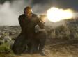 Samuel L. Jackson, 'Avengers' Star: 'New York Times Critic A.O. Scott Needs a New Job!'