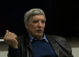 Canada Income Gap: Richard Wilkinson, Inequality Guru, Says Canada Risks Becoming 'Anti-Social,' Violent