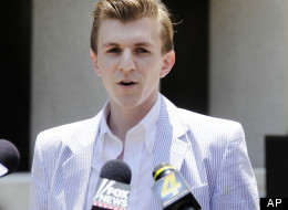 James O Keefe