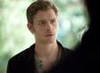 'The Vampire Diaries' Recap: Another Original Bites The Dust