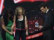 'American Idol': Skylar Laine Eliminated, Season 11 Top 4 Revealed