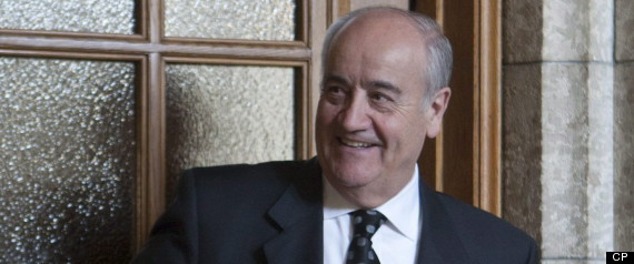 JULIAN FANTINO CAYMAN BANK ACCOUNT