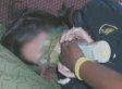 Joliet High School Hazing: Girls' Soccer Team Under Investigation (VIDEO)