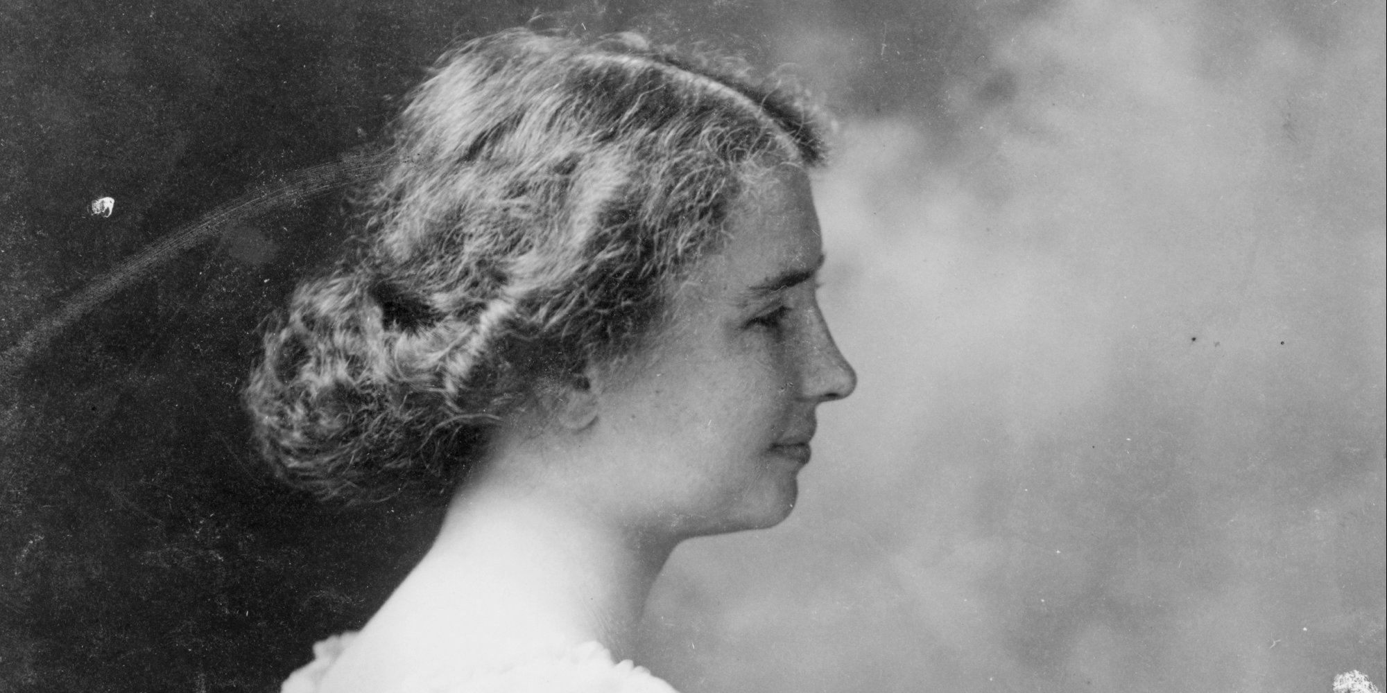 Protected: Script for 'The Real Helen Keller'