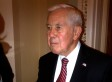 Dick Lugar In Deep Trouble, A New Poll Finds