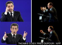 La France retient son souffle
