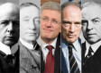 Canada's Best Prime Minister: Vote On Who You Think Has Been Our Most Successful Leader