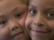 Elspeth 'Beanie' Mar, 6-Year-Old, Saves Friend From Choking