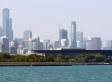 NATO Security Plan: Secret Service Announces Lake Shore Drive, I-55, Museum Closures