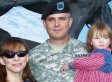 Volunteers, Students And Donors Help Deliver Fallen Soldier, Capt. Bruce Hays's Last Gift To Wife Terry Hays