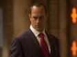 'True Blood' Season 5: Photos Of The Cast Released (PHOTOS)