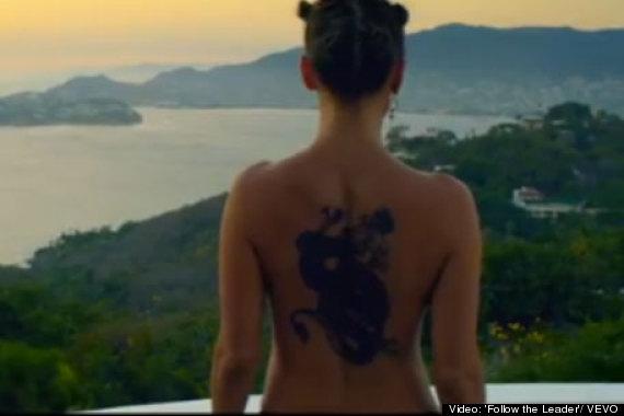 tatuajejlo
