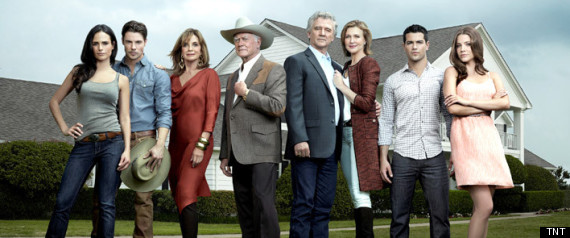 Dallas_cast_09_all_711x402