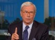 Tom Brokaw: 'It Is Time To Rethink' White House Correspondents Dinner (VIDEO)