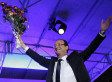 France Elections: Hollande Beats Sarkozy To Become French President