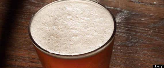 UK LAWMAKERS ALCOHOL PROBLEM