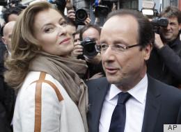 PHOTOS: Le style de la nouvelle «première dame» de France