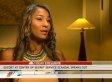 Dania Londono Suarez, Alleged Secret Service Escort, Calls Agents 'Stupid Brutes'