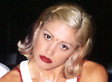 Gwen Stefani's Style When She Was Just A Girl (PHOTOS)