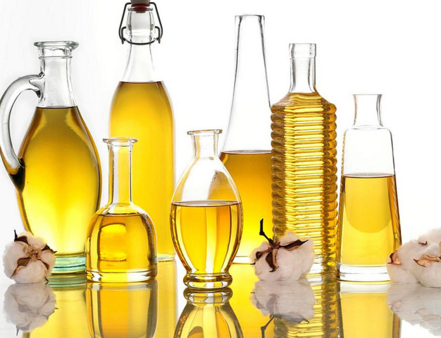 Hasil gambar untuk cooking oil
