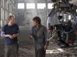 'The Avengers' & India: Critics Say Kolkata Scenes Are 'Disturbing,' Disrespectful