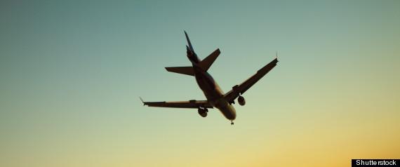 AIR CANADA LAWSUIT SLEEPY PILOT