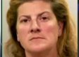 Catherine Scalia Allegedly Used Hot Dog Truck For Prostitution Business In Long Island (VIDEO)