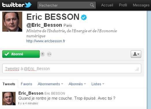 tweet_coquin_besson