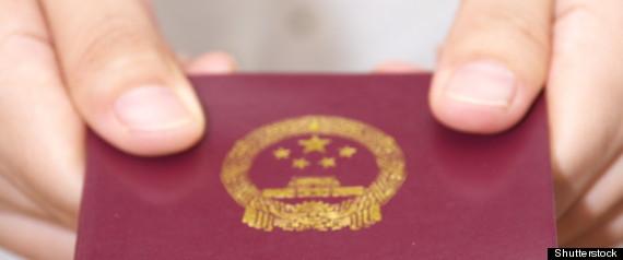 pei_passport