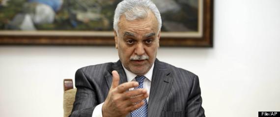 TARIQ ALHASHEMI