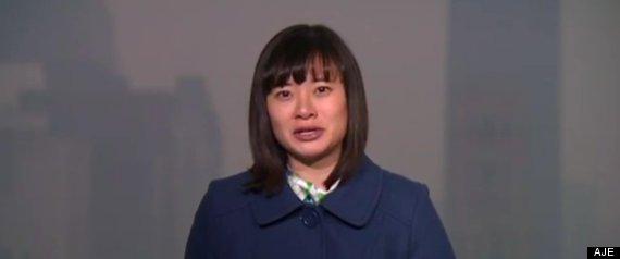 Melissa Chan Net Worth